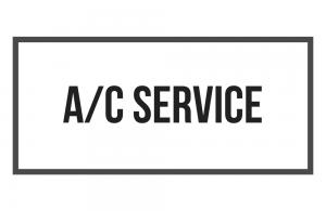 Sarasota County A/C Repair