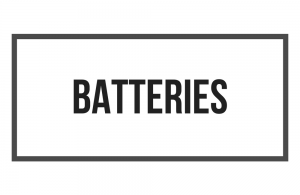 Sarasota FL car batteries