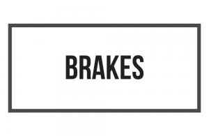 Sarasota FL Brakes, Brake Repair