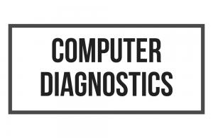 sarasota fl automotive computer diagnostics