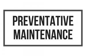 sarasota fl car maintenance, auto maintenance