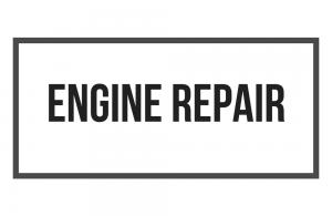 sarasota fl engine repair