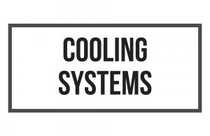 sarasota fl automotive cooling system repair