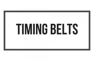sarasota fl timing belt replacement