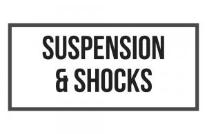 sarasota fl suspension system, shocks repair