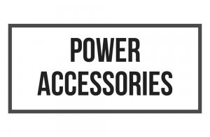 sarasota fl power door, power window, power accessories