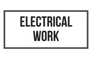 sarasota fl auto electrical repair