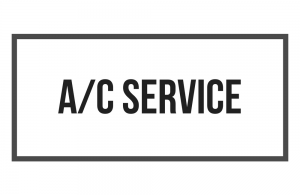 Sarasota County A/C Repair