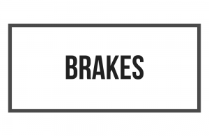 Sarasota FL Brakes, Brake Repair