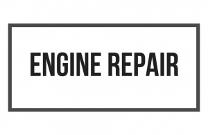 sarasota fl engine repair