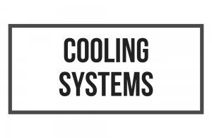 sarasota fl automotive cooling system repair