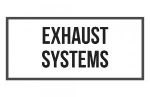 sarasota fl exhaust repair
