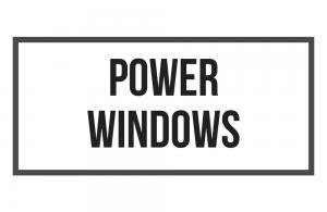 sarasota fl power windows repair,