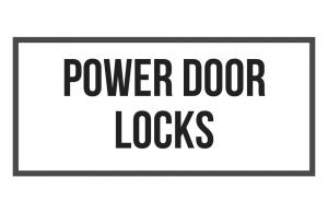 sarasota fl power door lock repair, replacement