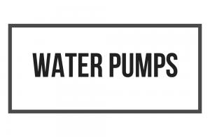 sarasota fl water pump repair