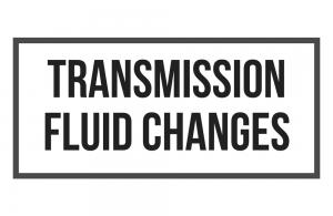 sarasota fl transmission fluid change, transmission fluid flush