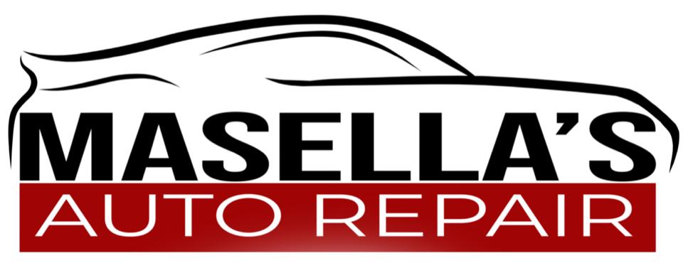 Masella's Auto Repair