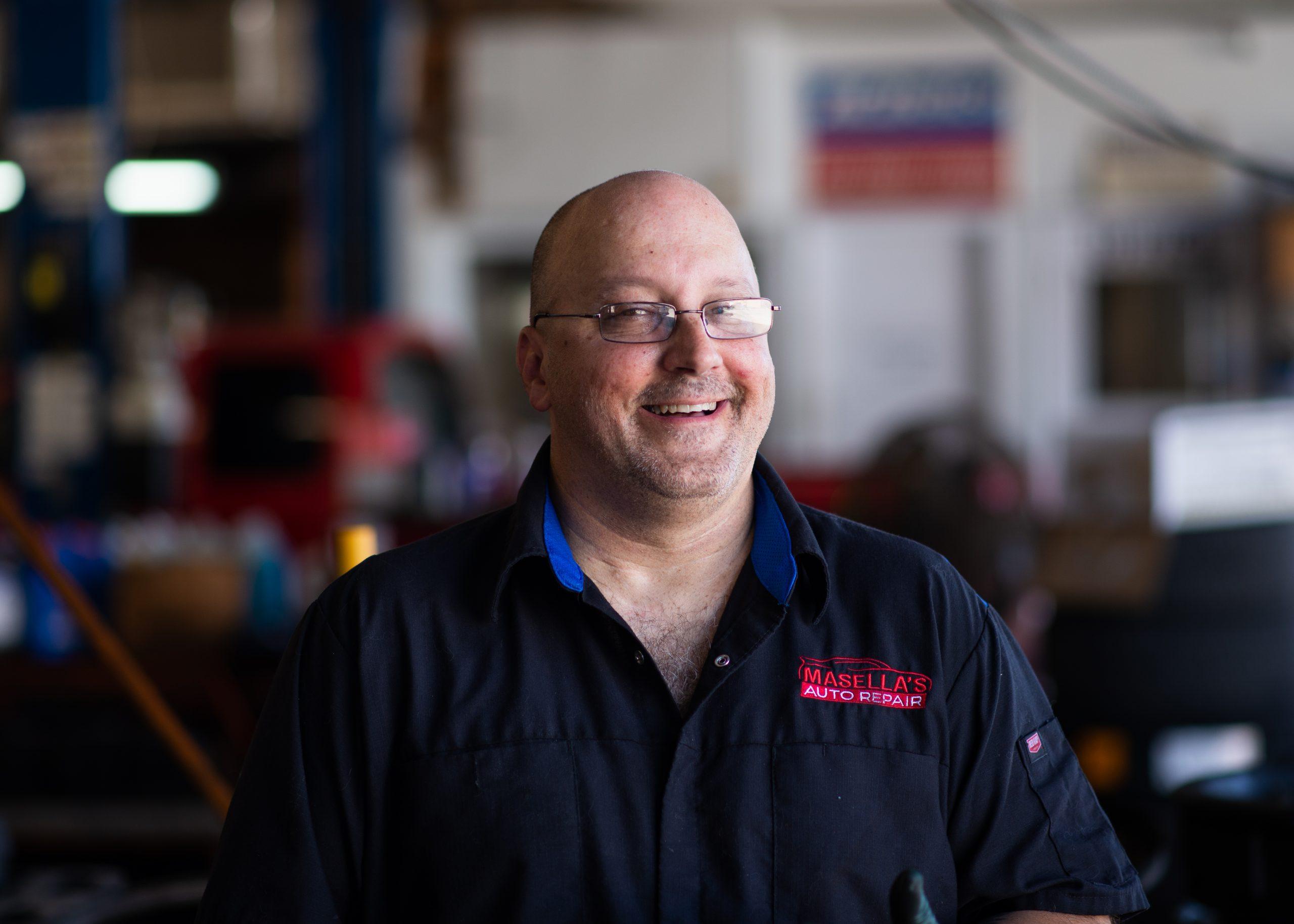 Venice FL automotive repair